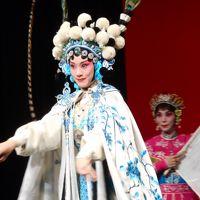 台湾で絶対行くべき!!京劇を魅せてくれるタイペイアイへGo! パート1