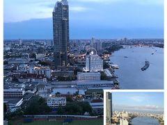 2019年 GW バンコク家族旅行 4日目