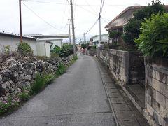 平成から令和のGW10連休は宮古島(伊良部島・池間島)で海遊び~4日目雨の中観光地を巡りながら池間島へ移動