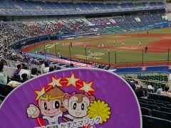 【都市対抗野球南関東予選2019】日本製鉄かずさマジック対Hondaの第2代表決定戦!補強選手ではなく自チームで出場したいぞ!