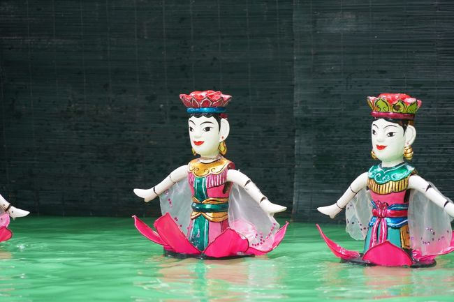 梅雨空やけど…二日酔いやけど…予報を見るに、午前中なら雨は無いみたい。どうしようかと思いましたが、年に一回のイベントやし、行っとくかな。今年は、水上人形劇も有るみたいですし。<br /><br />
