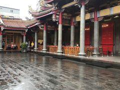 【台湾旅行】台湾おにぎり/姜太太包/坦々麺/永康街でかき氷【Day 4 Part1】