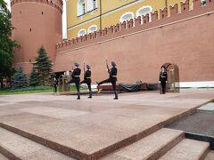 シニアトラベラー 初めてのロシア満喫の旅⑥