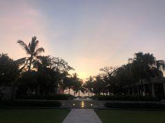 バリ島 3泊5日の家族旅行②