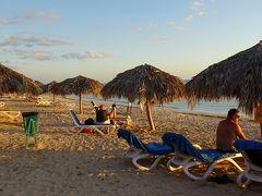 キューバ 6日間 4