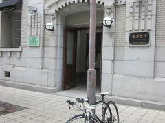 神戸・元町 お洒落な海岸通り旧居留地と彩色・南京町 ぶらぶら歩き暇つぶしの旅ー2