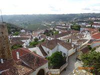 世界最西端の国・ポルトガルの旅  その一