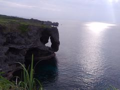 we love 沖縄