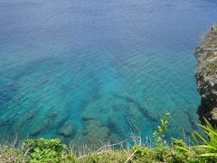 沖縄で過ごす結婚記念日(サザンビーチホテル&ハイアットリージェンシー瀬良垣アイランド)前半