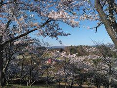 2019 GW東北湯巡りツーリング(3)~横手、秋田、由利本荘、にかほ~