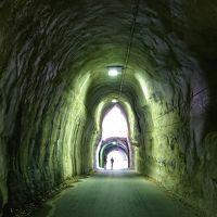 千葉旅行 二日目(養老渓谷・亀岩の洞窟・ルートイン木更津)