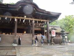 四国旅行2(香川)