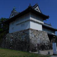 月曜日の佐賀は休みばかり… 往路スプリングジャパン・復路は福岡からANAスーパードルフィン
