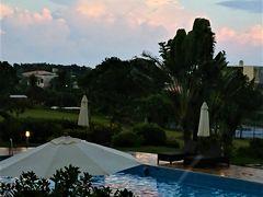 2度目の石垣島は梅雨の島を楽しむ旅~3日目の夕食編