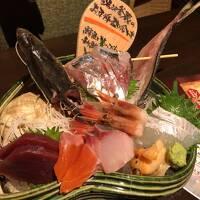 越後湯沢までドライブ旅行 NASPAニューオータニと湯沢釜蔵の夕食