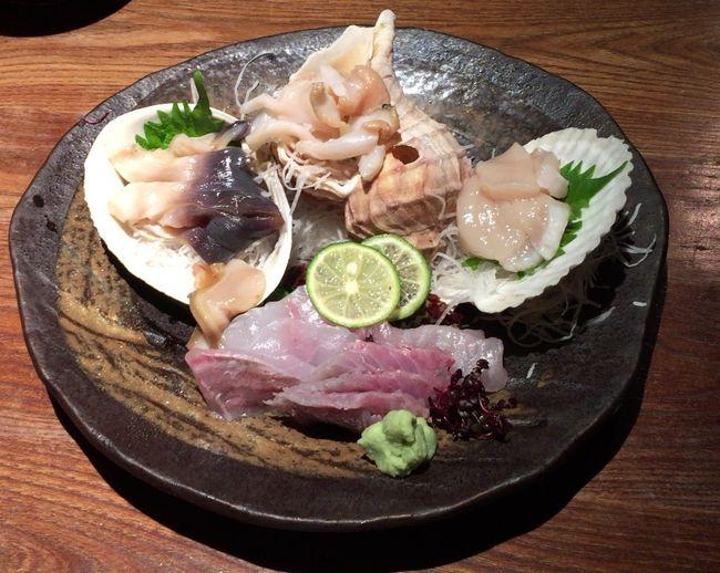 すすきのエリアで美味しいB級グルメを探す/食いしん坊の冬ぶらり旅「札幌編」