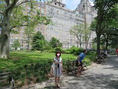 2019June:ニューヨーク散歩②