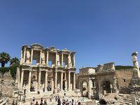 トルコ旅行(4)