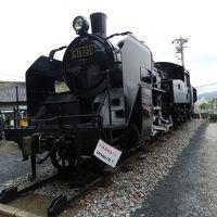 かつて炭鉱町として栄えた直方の近代建築◆平成から令和をまたぐ北九州&日田の旅《その3》