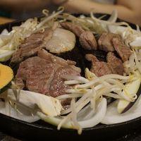 札幌でオフ会 後編 2日目&3日目 路線バスで行く積丹半島でウニを食す。夜は札幌でオフ会