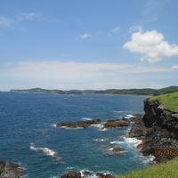 国境の島、神の島。壱岐