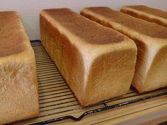 明石のパン屋さん