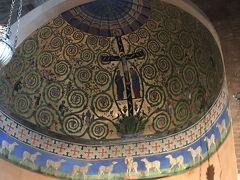 結婚44周年2人旅・モデナでは世界遺産の大聖堂の雰囲気に感嘆!そして、バルサミコ酢探しは雨で断念