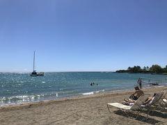 癒された!火山、星、海、コーヒーのハワイ島3泊5日