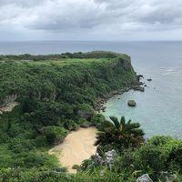 2019 JALどこかにマイルを使って沖縄本島ドローン撮影の旅♪(DAY2)