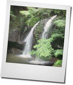 台湾へ行く筈が……。国内旅行にシフトチェンジ。2
