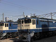 【車体載せ実演が充実化】鉄道のまち大宮 鉄道ふれあいフェア2019