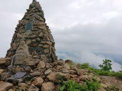 白馬五竜と志賀高原の旅