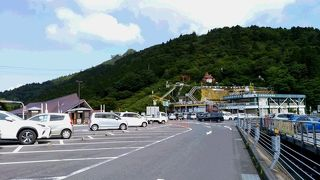 茨城の百名山 「筑波山」