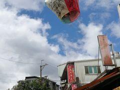 毎年恒例台北旅行②
