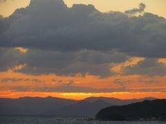 コスタネオロマンティカで西日本巡りNo.12 (9日目) 最終章:クルーズの顛末!博多から東京へ