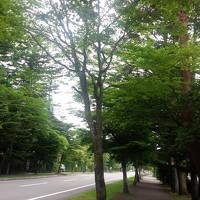 軽井沢一人旅。のんびりーするぞ!