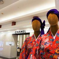 2019年 梅雨明けはいつ? 沖縄本島・慶良間諸島の夫婦旅 (その2)