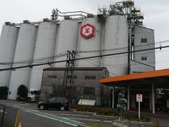 千葉県野田市