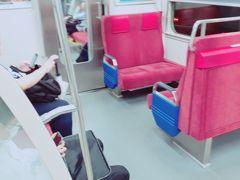 列車-京急普通