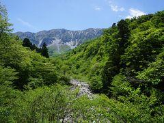 ちょこっと大山~米子から至近の最大の観光地、伝統的にはやっぱり大山かな。大山寺から豪円山、桝水高原。初夏の定番中の定番を久しぶりに訪ねます~