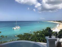 Belmond La Samanna - St. Maarten Vol.1