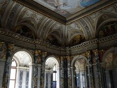 ウィーン美術史美術館【8】 Rubens 、van Dyck etc