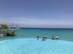 Belmond La Samanna - St. Maarten Vol.2