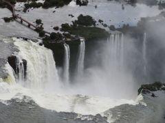 アルゼンチンタンゴ