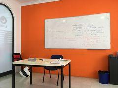 マルタの語学学校に1週間通ってみた!