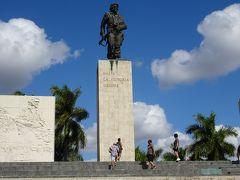 キューバ 6日間 6
