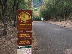 1年ぶりのハワイ旅行は叔母との2人旅【2日目】