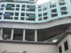 1997年 香港 4/5 :返還前 最後の春節 (レパルス・ベイと、相変わらずの映画館)