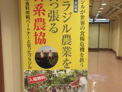 神戸市中央卸売市場と移住センター