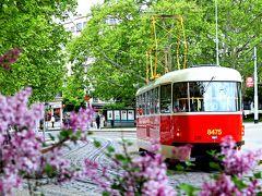 。.:*:.。中欧4ヶ国を訪れる初めての一人旅。.:*:.。中世の面影残す街プラハ(前編)